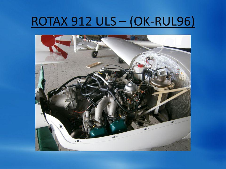 Becker AR6201-(0002) – (OK-RUL96) Radiostanice s kanálovým rozestupem 8.33kHz K funkci radiostanice je nutné mít zapnuté jističe MASTER a RADIO na palubní desce POZOR – Nemějte radiostanici zapnutou při spouštění a vypínání motoru