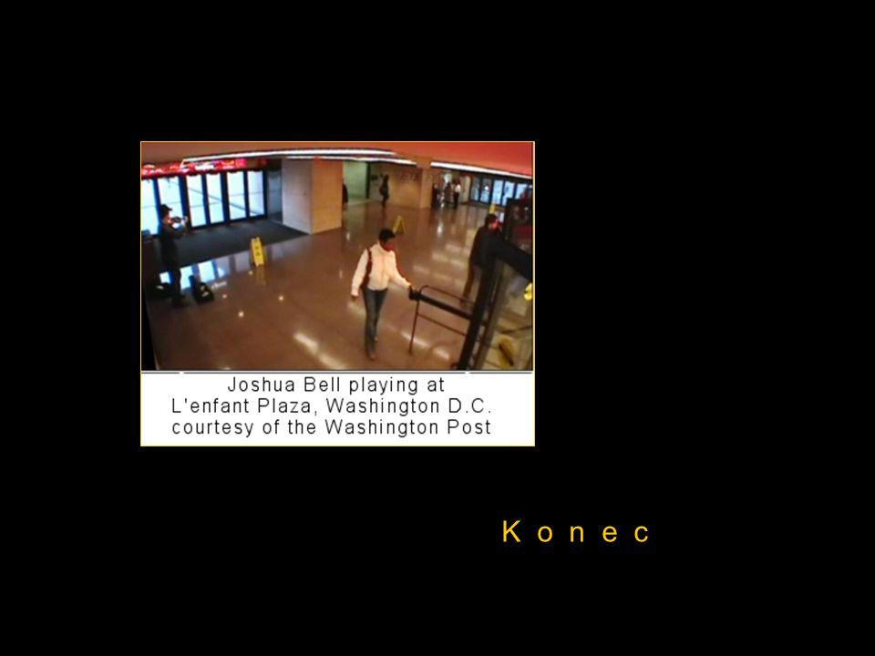 Hudba v prezentaci : Franz Schubert Romance of the violin 05 Serenade Interpret Joshua Bell