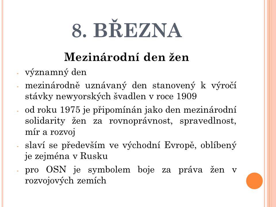 26. BŘEZNA 1698 * Prokop Diviš -český přírodovědec, vynálezce bleskosvodu