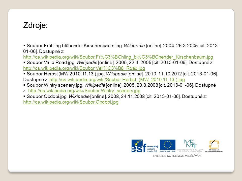  Soubor:Frühling blühender Kirschenbaum.jpg.Wikipedie [online].
