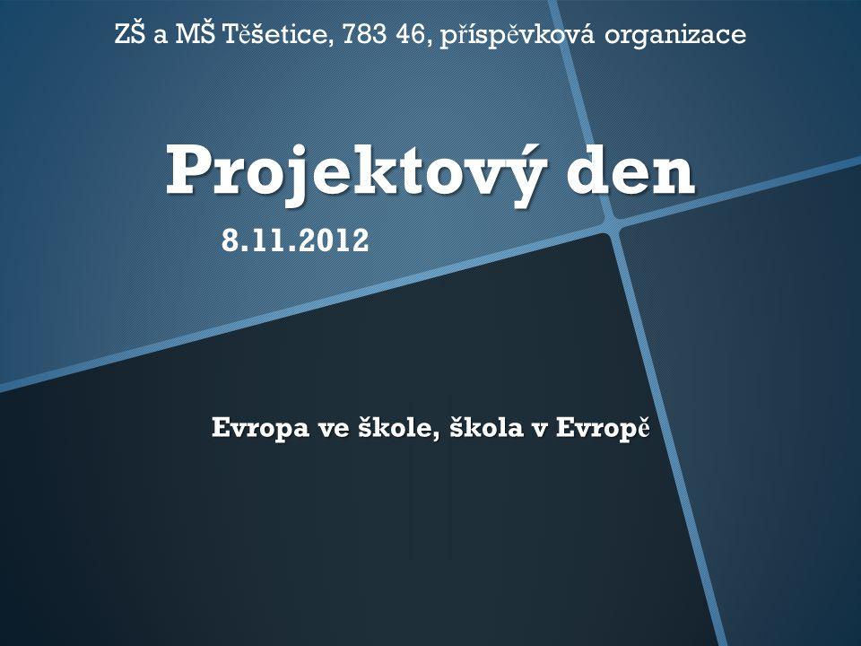 25.10. 2012 prob ě hlo losování ž ák ů do skupin.