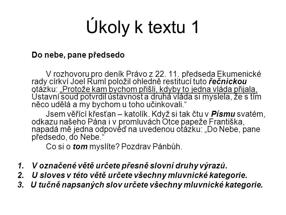 Text 2 Zachrání Putin přítele Berlusconiho před justicí diplomatickým pasem.