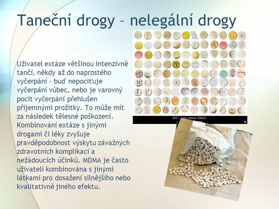 Opiáty – nelegální drogy Opiáty jsou obecně – a právem – spolu s ředidly vnímány jako nejnebezpečnější skupina drog vůbec.