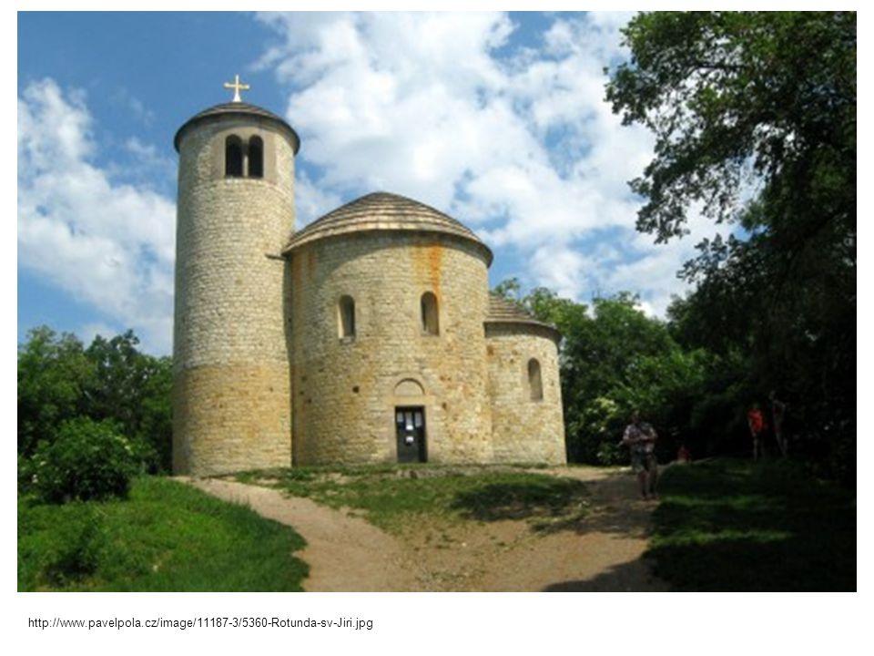 http://www.pavelpola.cz/image/11187-3/5360-Rotunda-sv-Jiri.jpg