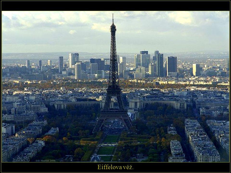 Hudba: Barbara Deschamps - J'ai un pays a visiter