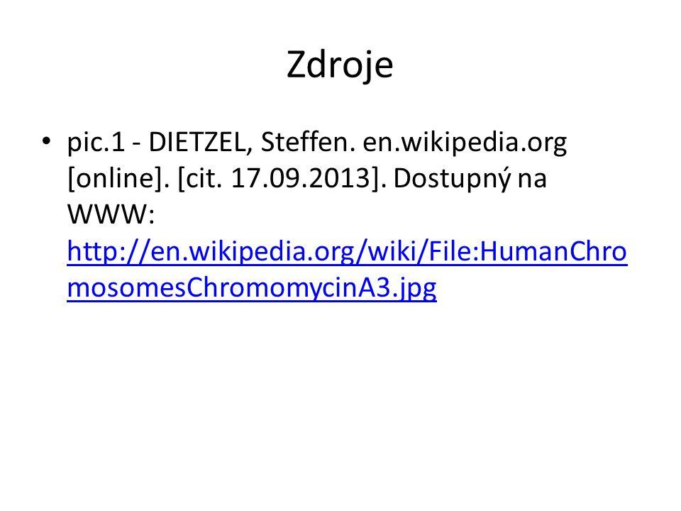 Zdroje pic.1 - DIETZEL, Steffen. en.wikipedia.org [online].