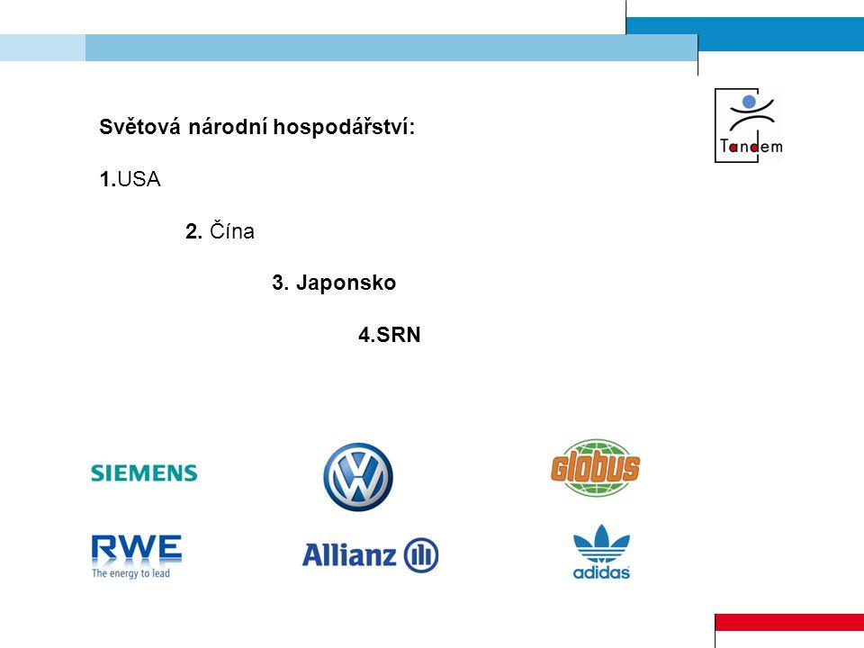 Jak je pro manažery německých firem v ČR důležitá znalost NJ u jejich českých zaměstnanců (Česko-německá obchodní a průmyslová komora) 4000 německých firem v ČR 100 000 pracovních příležitostí