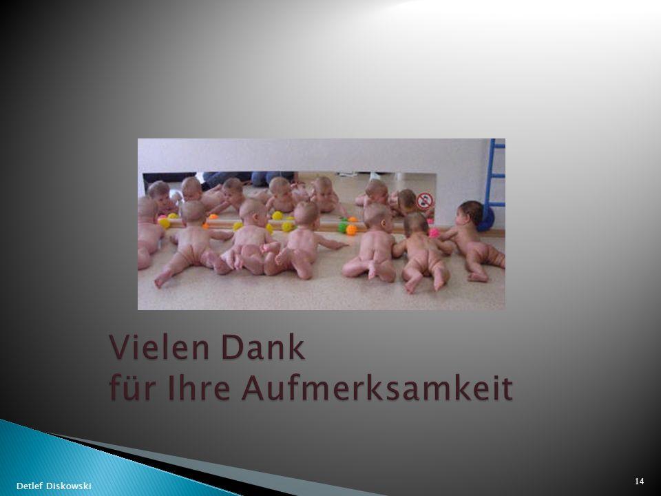 Detlef Diskowski 14