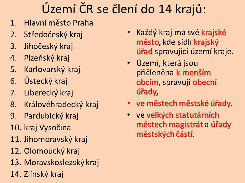 JIHOMORAVSKÝ KRAJ Brno Hlavní město – Brno Další větší města – Břeclav, Hodonín, Znojmo, Vyškov, Blansko.