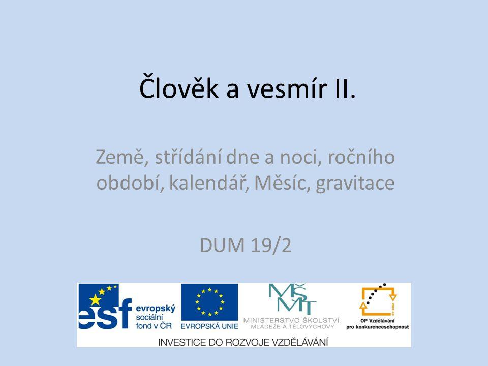 """Tento výukový materiál byl vytvořen v rámci projektu """" EU- peníze školám Autor: Mgr."""