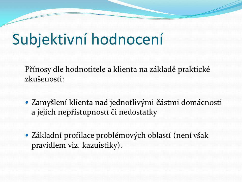 Kazuistika 2 S.J.