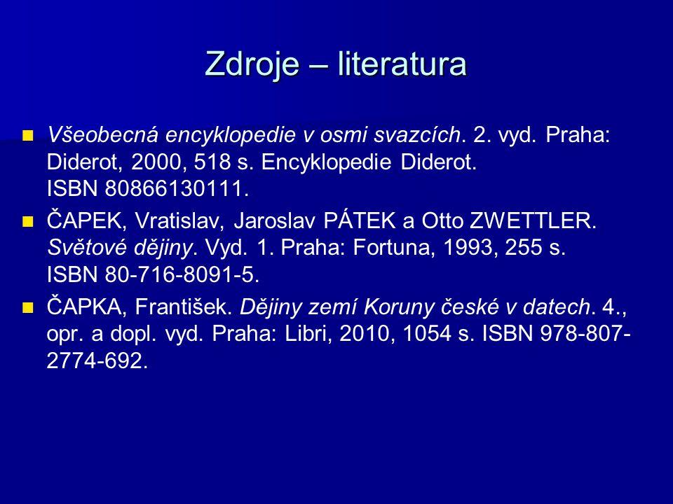 Marie Terezie – zavedení povinné školní docházky Vyučovacím jazykem byla němčina, česky se učilo pouze na triviálních školách, pokud tam byla převaha českých dětí.