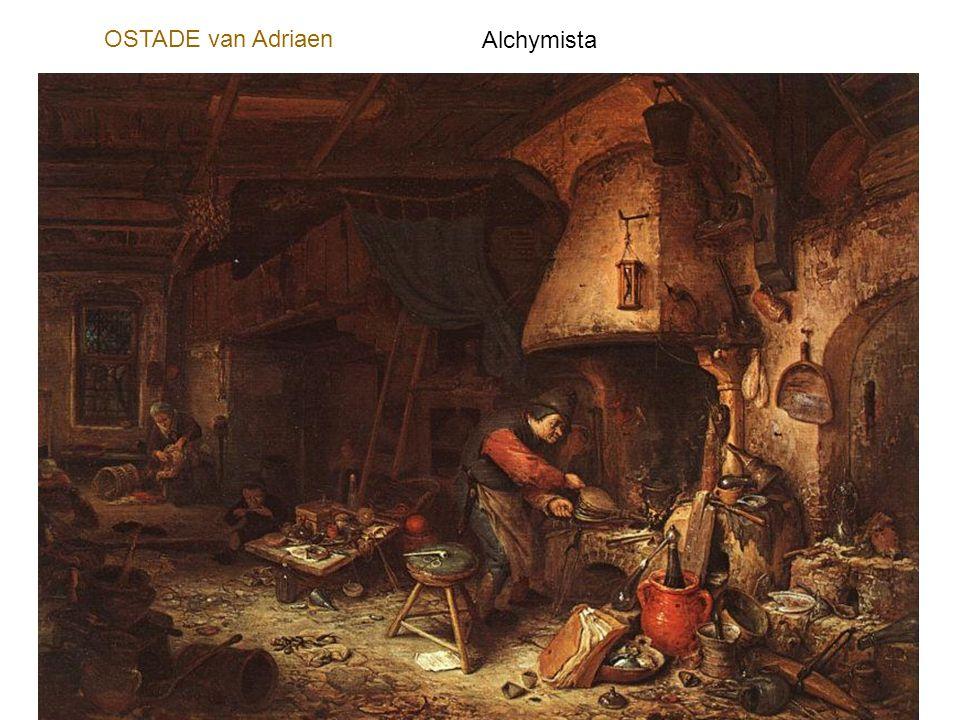 CODDE PieterHodina tance - 1627