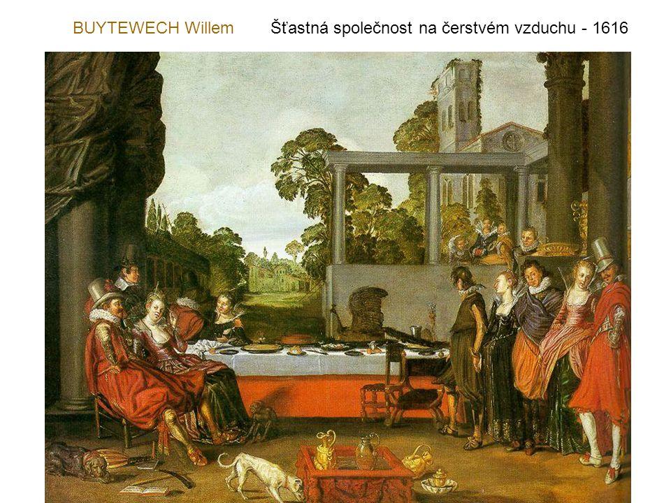 CLAESZ PieterZátiší s hudebními nástroji - 1623
