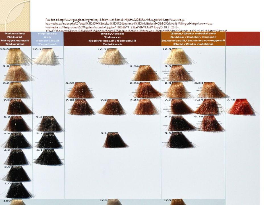 Použito z:http://www.google.cz/imgres?noj=1&tbm=isch&tbnid=MIJ6HnGQ8XfLeM:&imgrefurl=http://www.vlasy- kosmetika.cz/index.php%3Fdetail%3D5094%26selcat