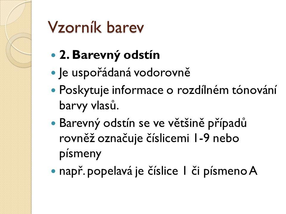 Použito z :http://www.google.cz/imgres?noj=1&tbm=isch&tbnid=01aImxwsFP5SHM:&imgrefurl=http://www.vlasypopa.cz/clanky/prodluzovani-vlasu---vzornik- barev.html&docid=EQzCQ8IKq3a7MM&imgurl=http://www.vlasypopa.cz/img/picture/237/bar1000.jpg&w=1333&h=1000&ei=8IWfUofiM4b-ygOi- YDwCQ&zoom=1&biw=1280&bih=815&iact=rc&page=1&tbnh=146&tbnw=213&start=0&ndsp=27&ved=1t:429,r:17,s:0,i:136&tx=94&ty=95 30.11.2013 Použito z :