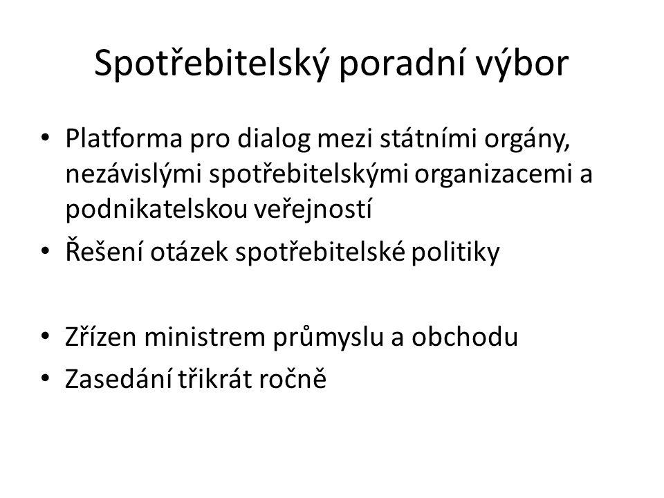 Děkuji za pozornost Vaše otázky? Karel Pavlík pavlik@dtest.cz