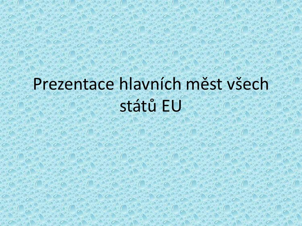 Vilnius Měsíční průměrné srážky (mm) Měsíční průměrné teploty (°C)