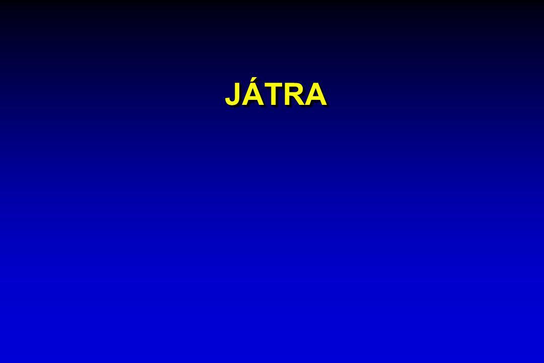 JÁTRAJÁTRA