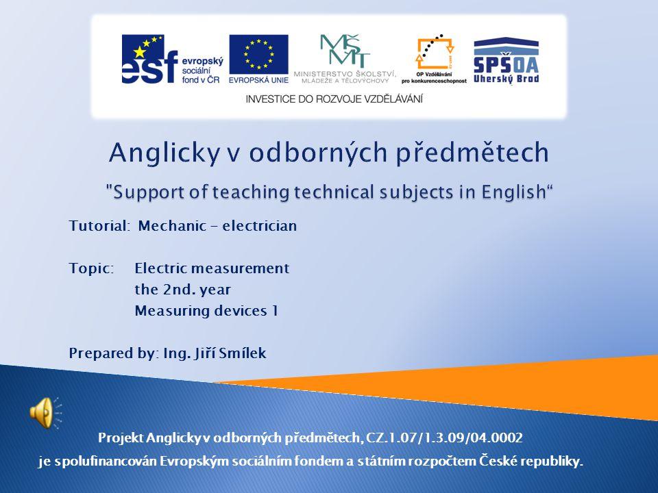  Mužík, J.Management ve vzdělávání dospělých. Praha: EUROLEX BOHEMIA, 2000.