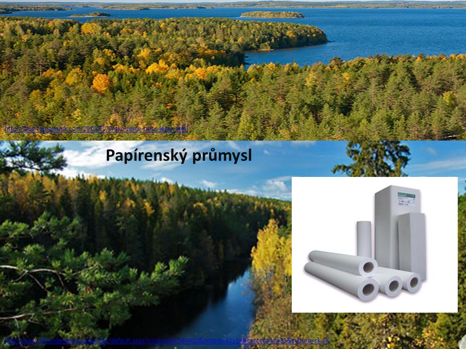 http://blog.tomplesnik.com/2010/10/finsko-zeme-tisicu-jezer.html http://www.finlandembassy.sk/public/default.aspx?contentid=264002&nodeid=42113&conten