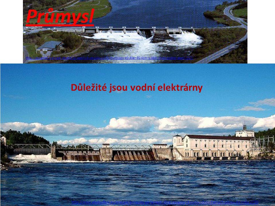 http://www.ekobydleni.eu/energie/evropsky-parlament-chce-zavazny-cil-rustu-obnovitelnych-zdroju-do-roku-2030 http://designjet.walinger.savana.cz/papir