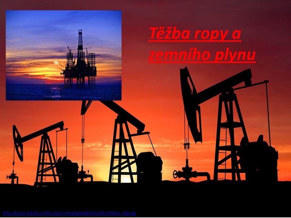 http://byznys.lidovky.cz/foto.aspx?r=energetika&foto1=NEV39563e_ropa.jpg Těžba ropy a zemního plynu