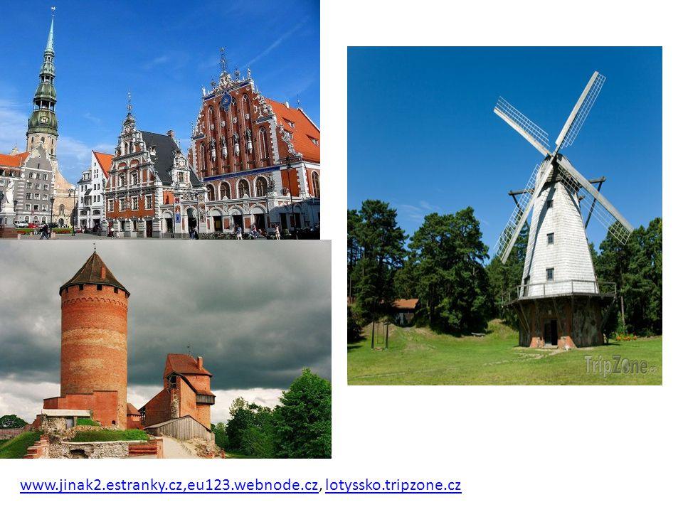www.jinak2.estranky.cz,eu123.webnode.czwww.jinak2.estranky.cz,eu123.webnode.cz, lotyssko.tripzone.czlotyssko.tripzone.cz