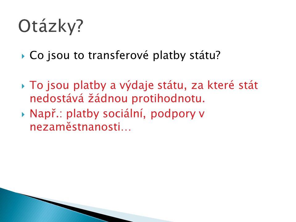 Obrázky galerie Klipart  Sojka, Pudlák.Ekonomie pro střední školy.