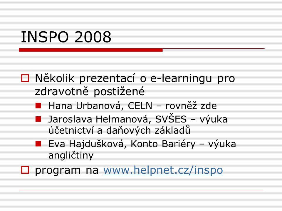 Co víme o uživatelích internetu Počet návštěvníků českého internetu leden 2007leden 2008 abolutně4 017 9564 529 112 muži54,98%53,06% ženy45,02%46,94% NetMonitor – 272 serverů Zdroj: NetMonitor - SPIR - Mediareearch & Gemius, sledováno 272 serverů
