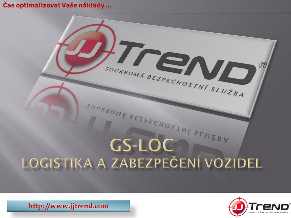 poskytujeme služby v oblasti ochrany majetku a osob (EZS, EPS, CCTV …) od roku 2004 poskytujeme služby v oblasti logistiky a zabezpečení vozidel (systém Gs-Loc) 24h provoz pultů centrální ochrany (PCO, Video PCO) další činnosti firmy: návrh, realizace zabezpečených počítačových sítí návrh a implementace aplikací, zabezpečených internetových aplikací a webových prezentací požární ochrana a prevence