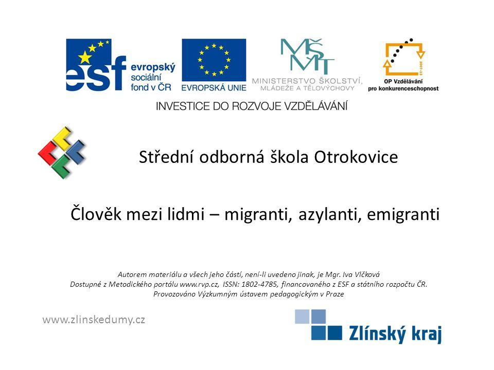 Migrace v České republice Legální migrace v ČR V roce 2010 žilo v Česku legálně podle údajů ministerstva vnitra 424 291 cizinců.