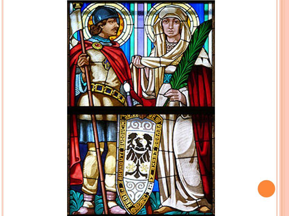 N ÁSTUP NA KNÍŽECÍ STOLEC Pravděpodobně 925 929 – útok Jindřicha I.