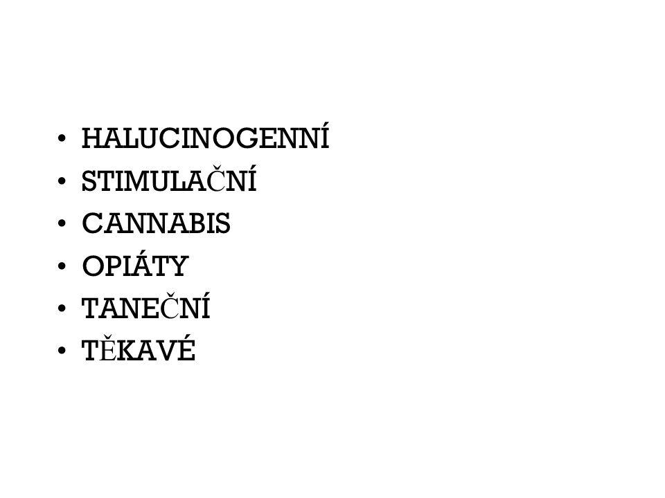 Drogy kolem nás Durman – jedovatá rostlina, na zahrádkách bývá pěstována jako okrasná rostlina.
