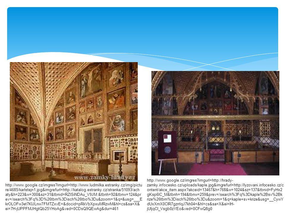 http://www.google.cz/imgres?imgurl=http://hrady- zamky.infocesko.cz/uploads/kaple.jpg&imgrefurl=http://lyzovani.infocesko.cz/c ontent/akce_item.aspx?a