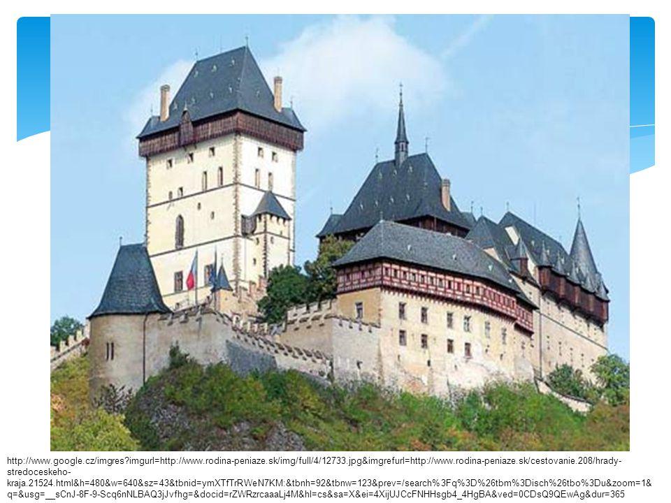 http://www.google.cz/imgres?imgurl=http://www.rodina-peniaze.sk/img/full/4/12733.jpg&imgrefurl=http://www.rodina-peniaze.sk/cestovanie.208/hrady- stre