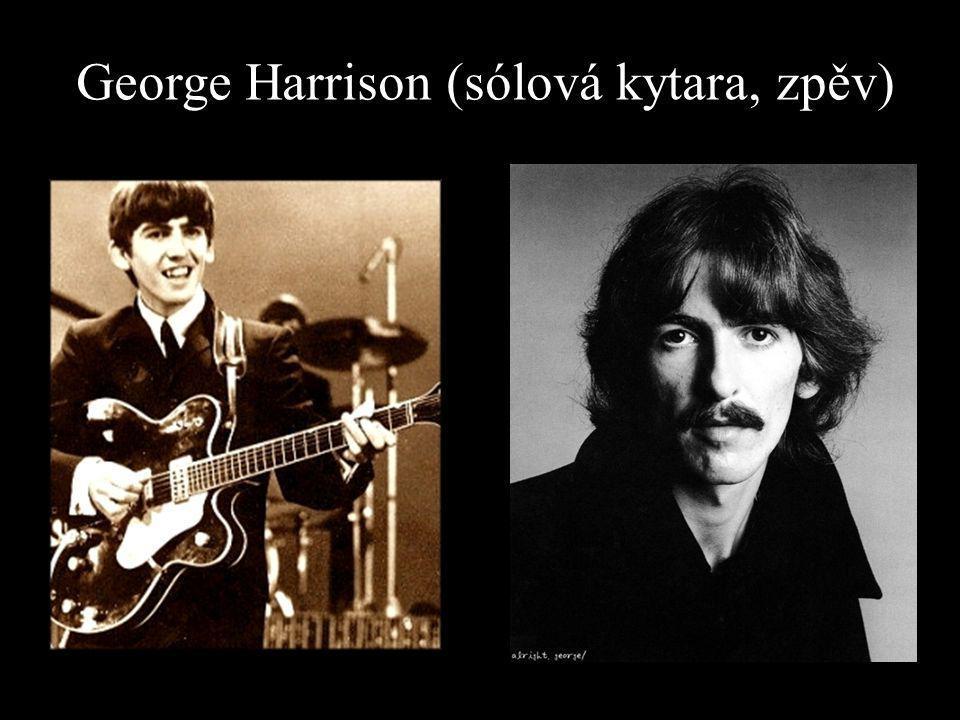 Rok 1969 je pro skupinu kritický a definitivně vede k jejímu rozpadu.