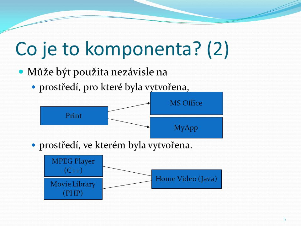 56 Junit (4) JUnit verze 4.x Java 1.5 Použity anotace Testy @Test public void testVyhledej() { … } Inicializace @Before protected void setUp() throws Exception {…} @After protected void tearDown() throws Exception {…}