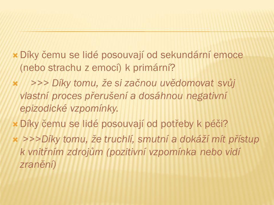  Časné vyjadřování distresu  Pokročilé tvoření významu Nikita Yeryomenko, Barcelona, 2013