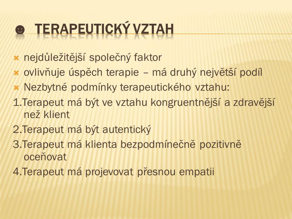  -mnoho lidí dokáže zlepšit své chování, např.