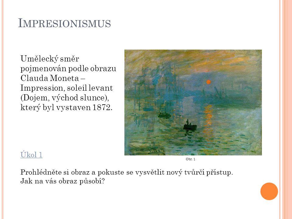 S ECESE – ALFONS MUCHA (1860-1939)  známým se stal vytvořením plakátu pro herečku Sarah Bernhardtovou = tzv.