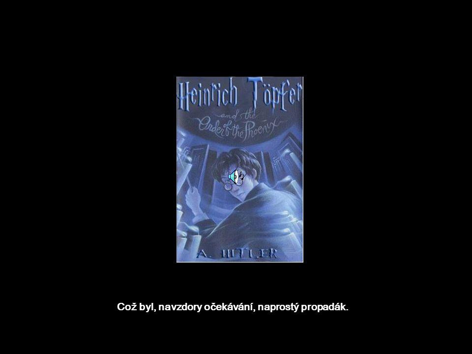…a napsal knihu o čarodějnictví, těžící z germánské mytologie.
