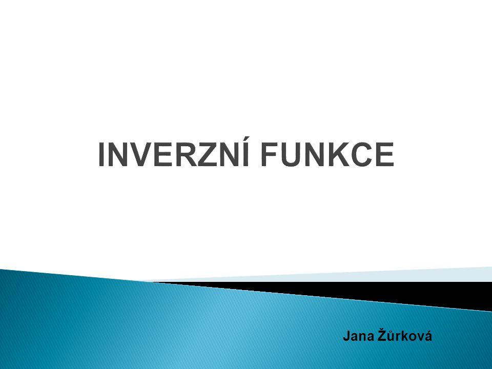 Jana Žůrková
