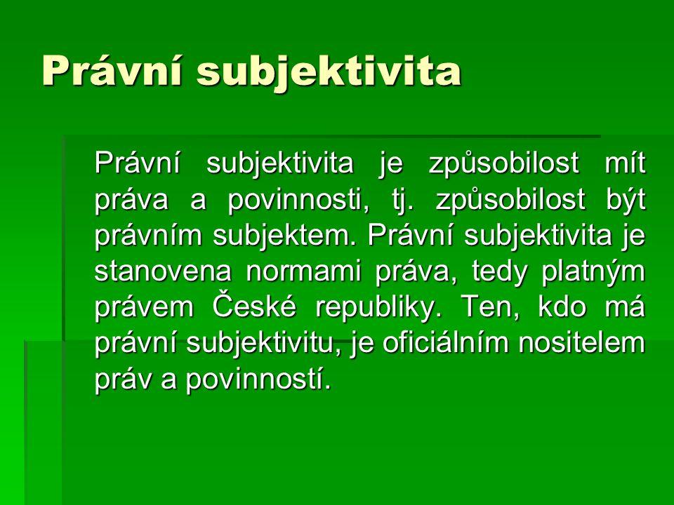 Použitá literatura Monografie KNAPP, Viktor a kol.