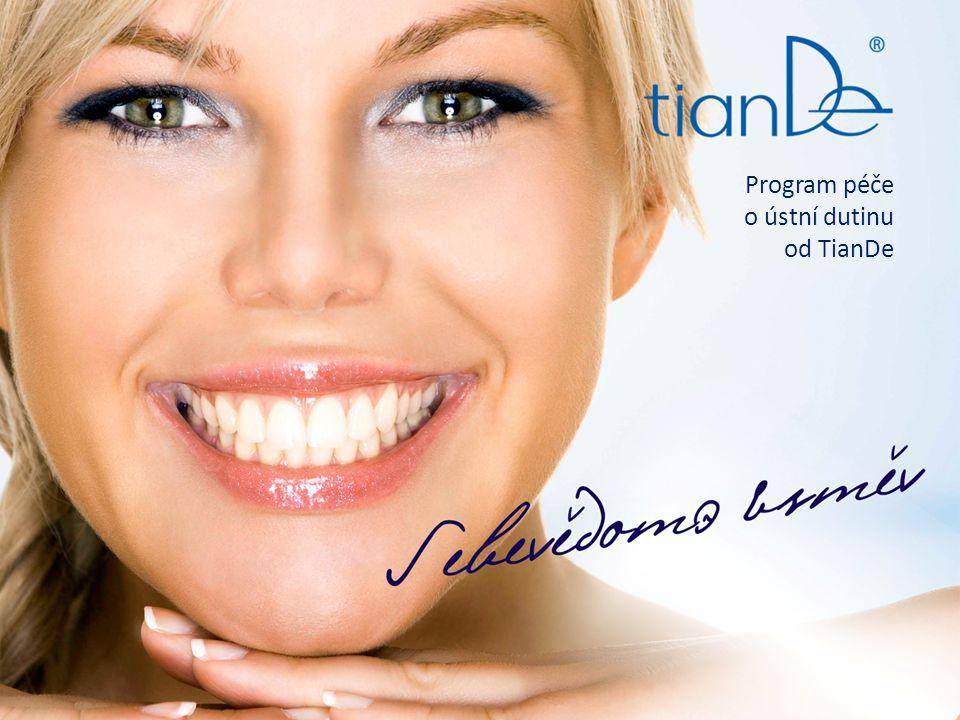 """Zubní pasta """"Přírodní mořské perly : šetrně bělí zuby; odstraňuje pigmentové skvrny; zpevňuje zuby."""