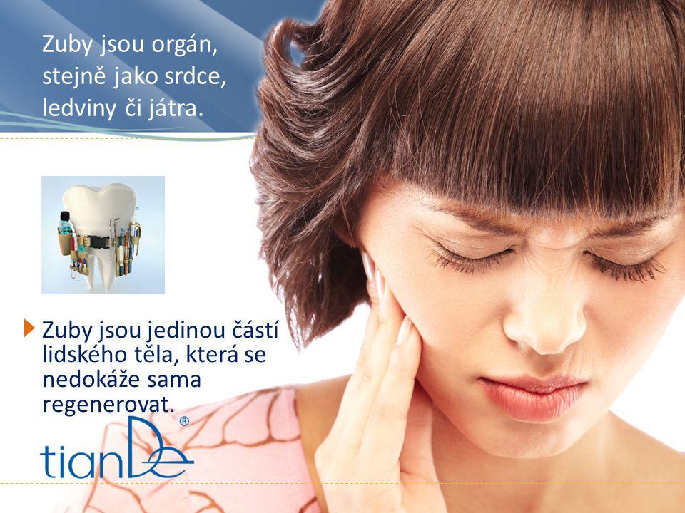 V péči o ústní dutinu je zubní kartáček důležitější než pasta Nesprávný výběr zubního kartáčku nejenom že nevyřeší stávající problémy, nýbrž i vytvoří nové: poranění dásní; parodontitida; obrušování zubní skloviny; zubní kaz.