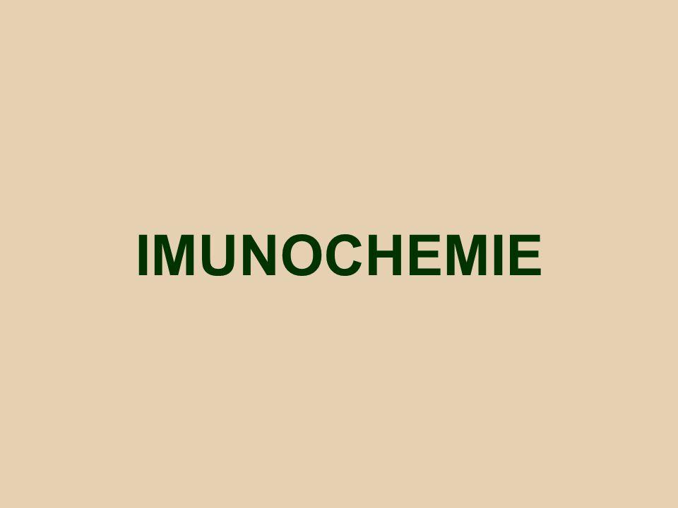 IMUNOCHEMIE