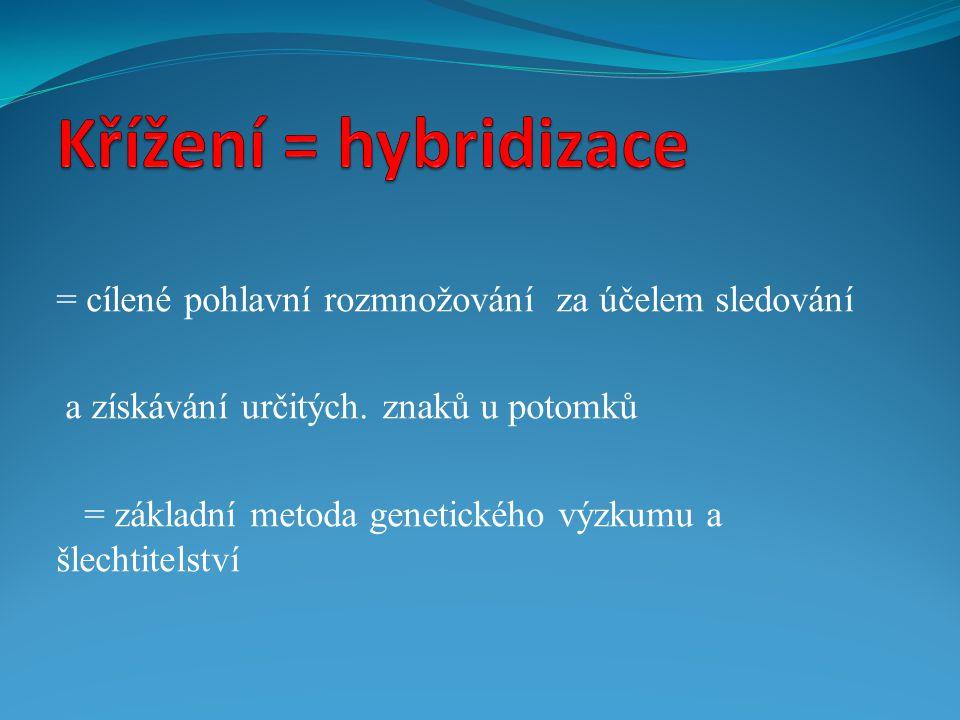 a) monogenní = převaha genotypu podmíněného 1 genem velkého účinku = dědičnost se řídí pravidly mendelovské dědičnosti a) polygenní = více genů malého účinku + významný vliv prostředí