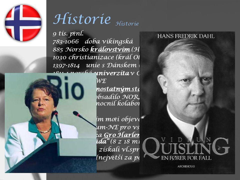 Historie 9 tis.p ř nl.