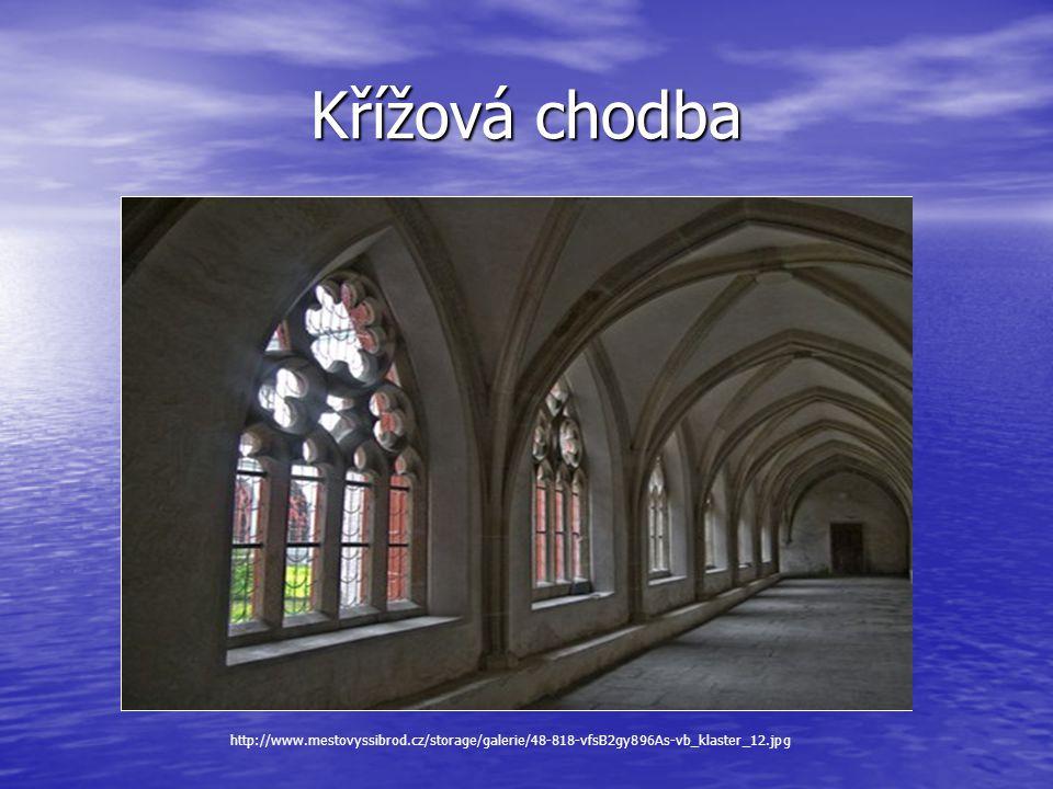 Křížová chodba http://www.mestovyssibrod.cz/storage/galerie/48-818-vfsB2gy896As-vb_klaster_12.jpg